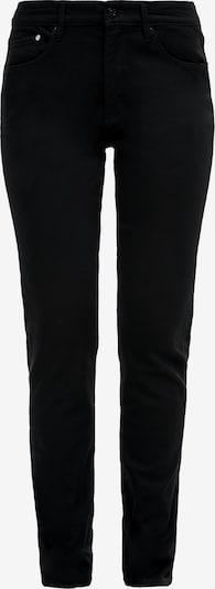 s.Oliver Jeans 'Betsy' in kobaltblau, Produktansicht