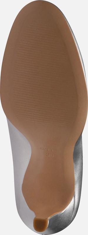 EVITA Damen Pumps