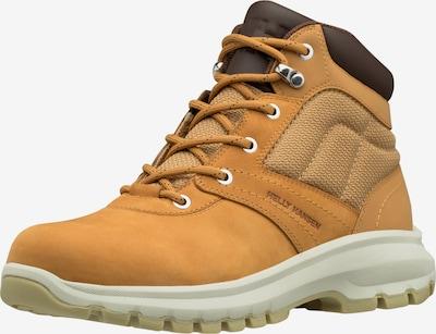 HELLY HANSEN Schuhe 'Montreal V2' in braun / cognac, Produktansicht