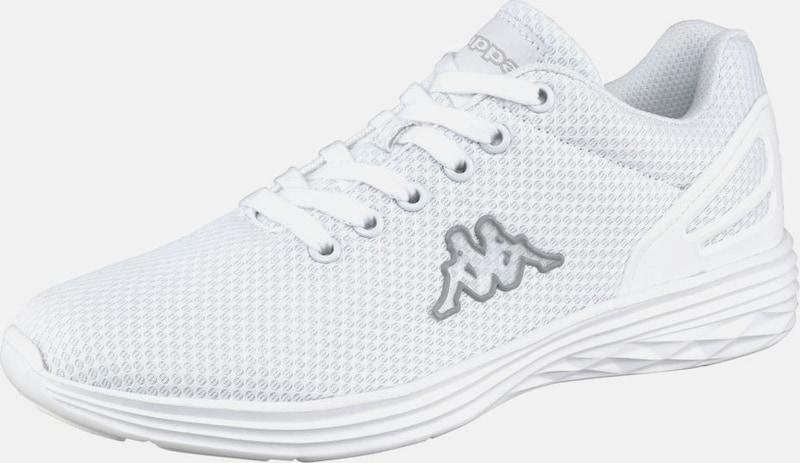 KAPPA Sneaker 'Trust'