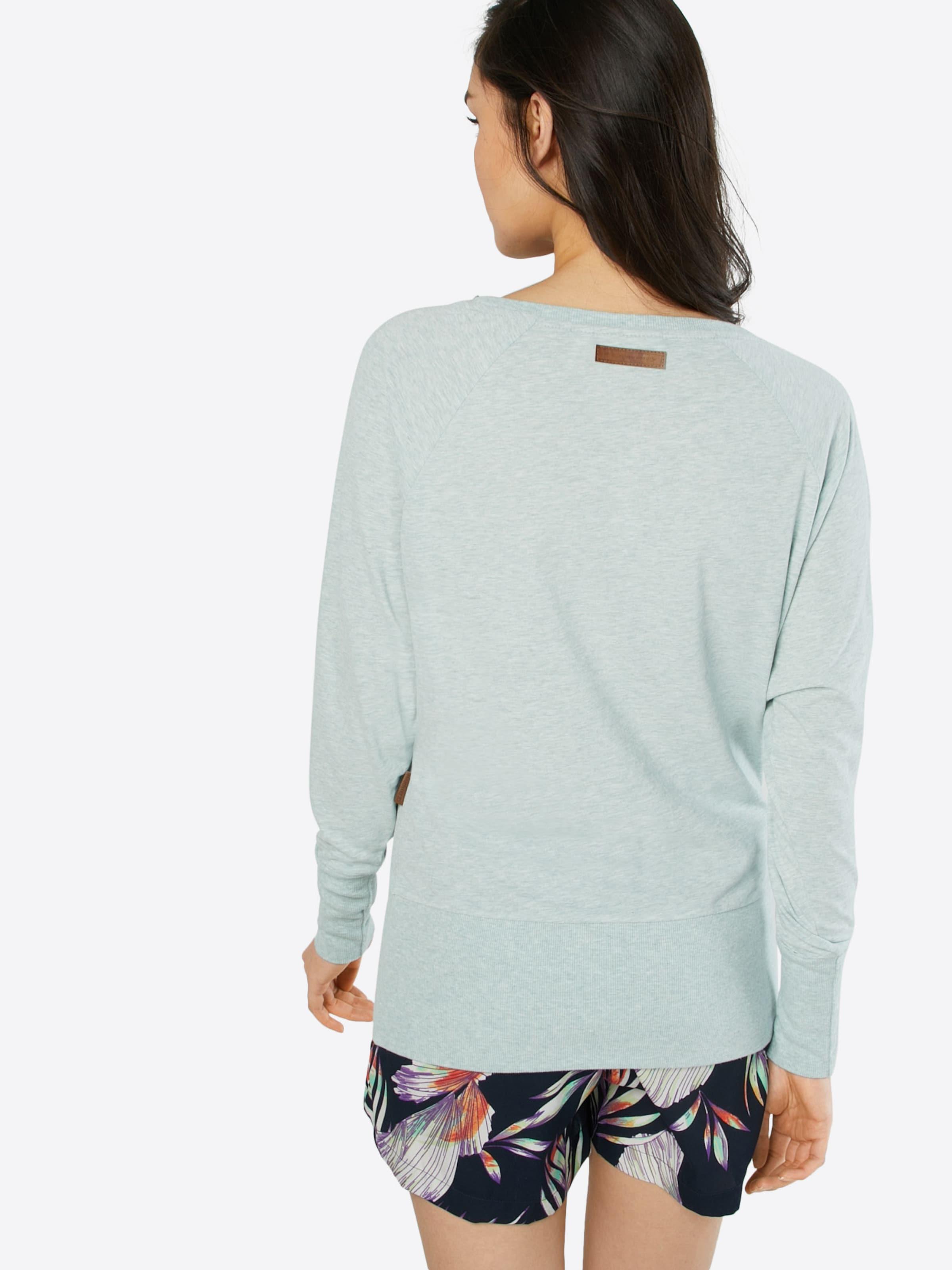 naketano Shirt 'Groupie' Wahl Verkauf Online Kostengünstig Freies Verschiffen Beruf Empfehlen Billige Eastbay ijsX4t2O
