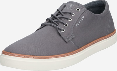 GANT Sneaker 'Prepville' in basaltgrau, Produktansicht
