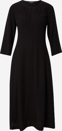 SELECTED FEMME Kleid 'FEVA' in schwarz, Produktansicht