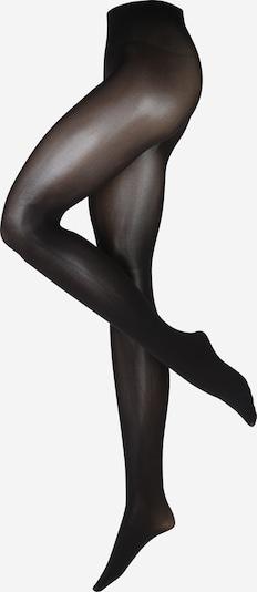 Swedish Stockings Fijne panty 'Olivia' in de kleur Zwart, Productweergave