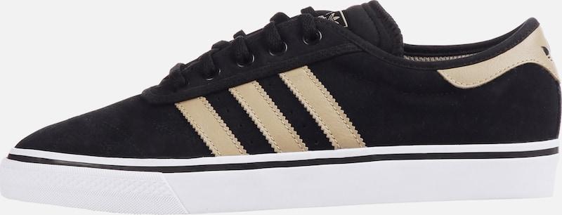 ADIDAS  ORIGINALS |  ADIDAS Adi-Ease Premiere  Sneaker 095e71