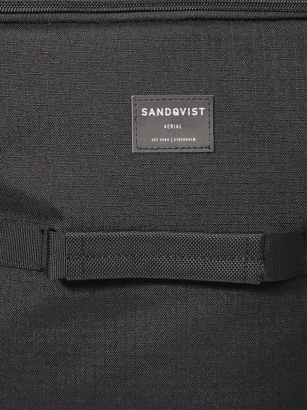 Sandqvist Sac À Dos zack