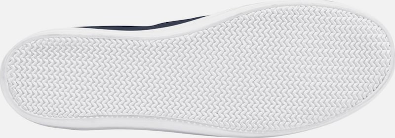 LACOSTE | Sneakers   Sneakers Ziane Bl 479e52