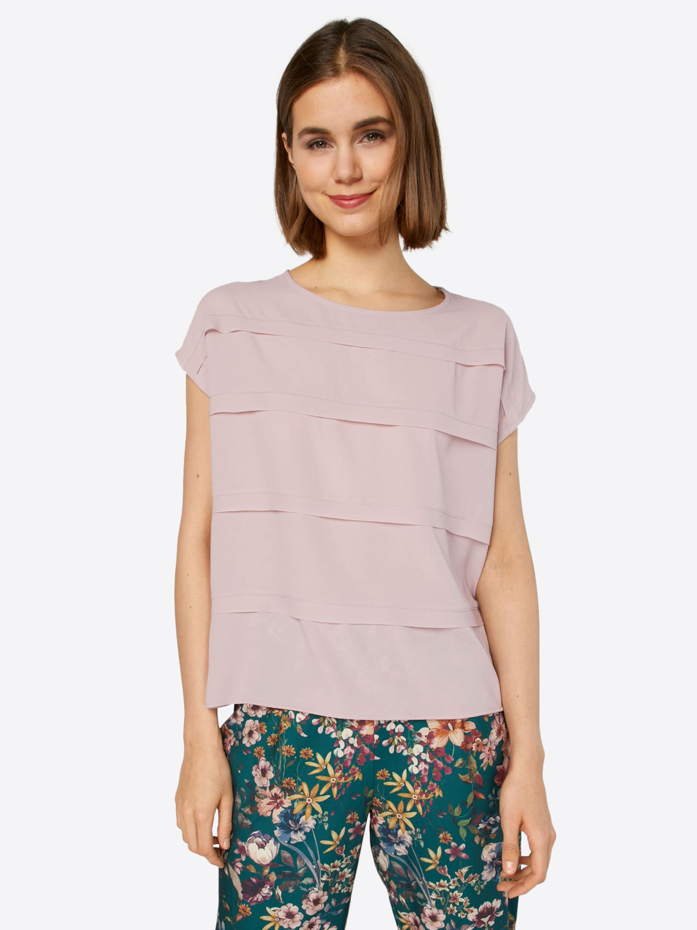 Betty & Co Shirt mit Falten Bester Großhandel Günstig Online Beeile Dich ulC9gJzSB4