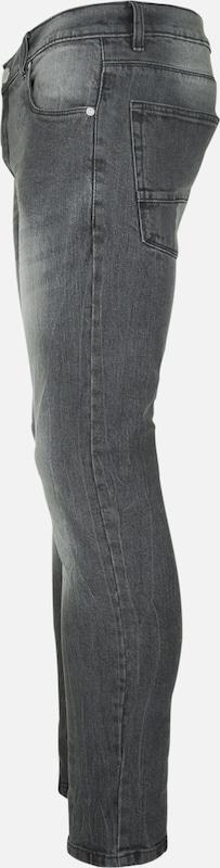 Shine Original Jeans Woody Slim Fit