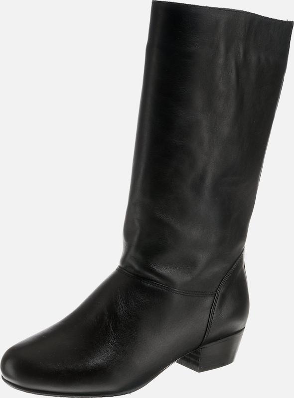KMB Stiefel für Frauen online kaufen | ABOUT YOU