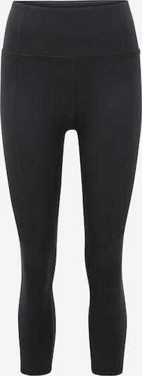 Marika Pantalon de sport 'ADELE 22' en noir, Vue avec produit