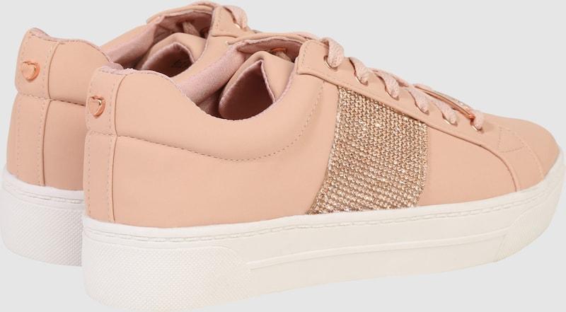 Head Over Heels Sneaker 'EMBELLISH'