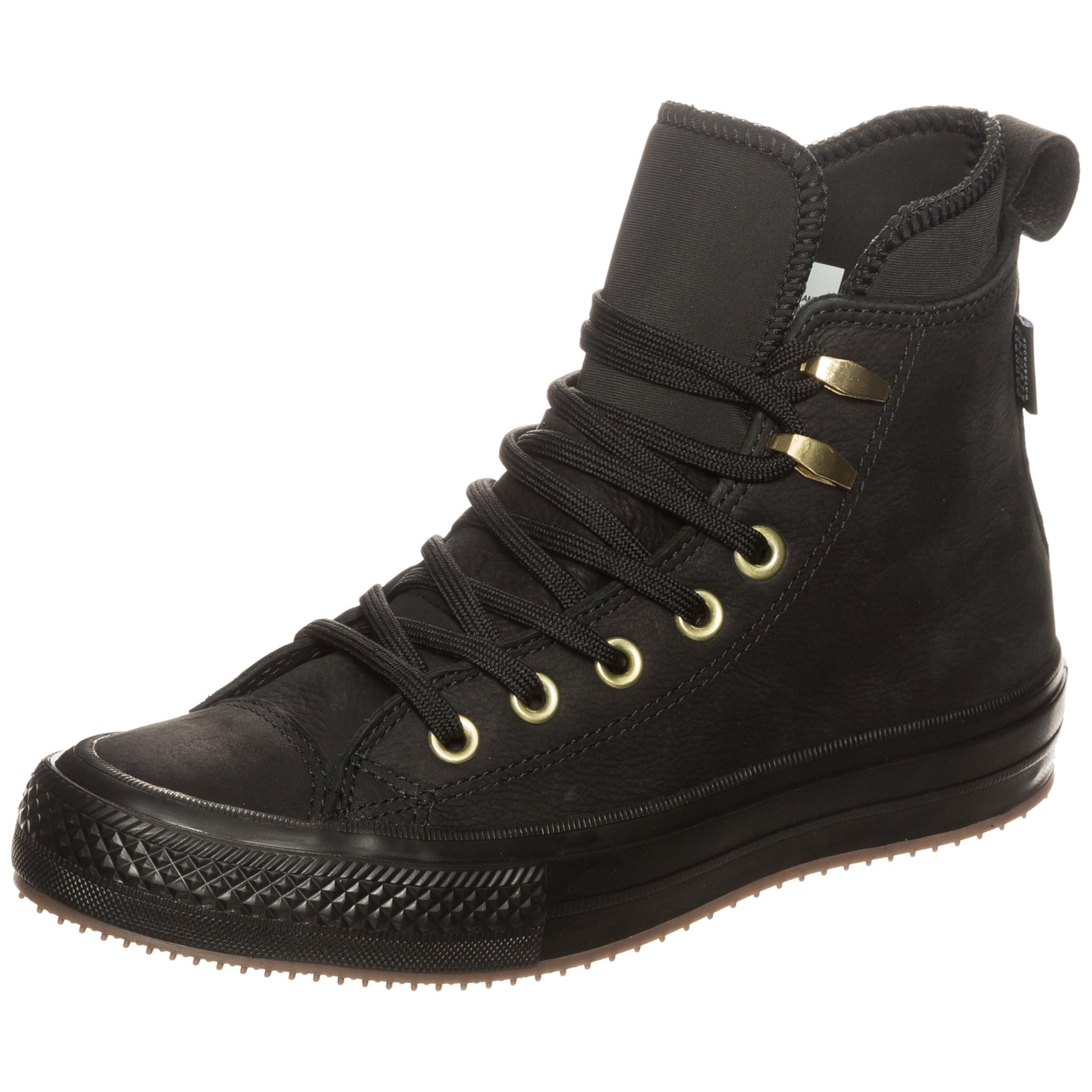 CONVERSE 'Chuck Taylor All Star Waterproof' High Sneaker Damen Footlocker Online Steckdose Kostengünstig Für Schöne Online Online-Verkauf Verkauf Truhe Finish Rdycjh3xW4
