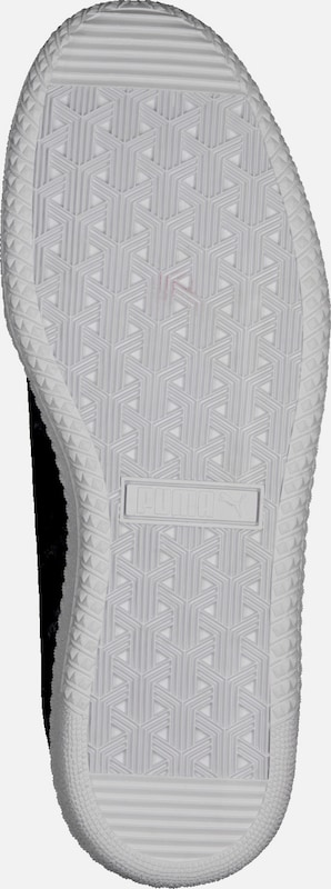PUMA Sneaker  Cup Astro Cup  5449a0
