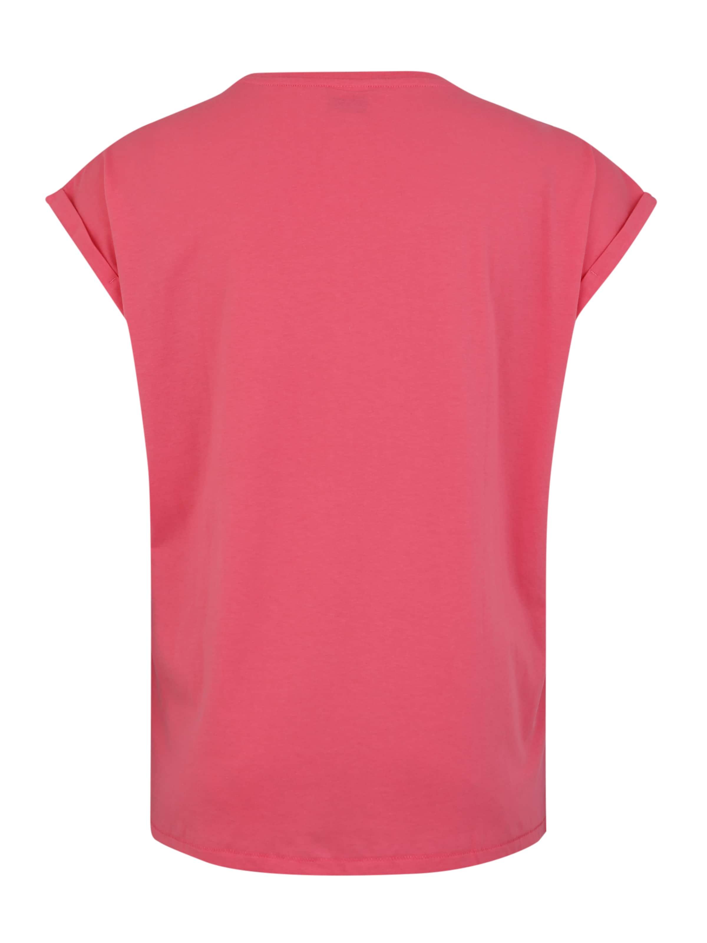 Classics Curvy Pink Shirt Urban In HED92I