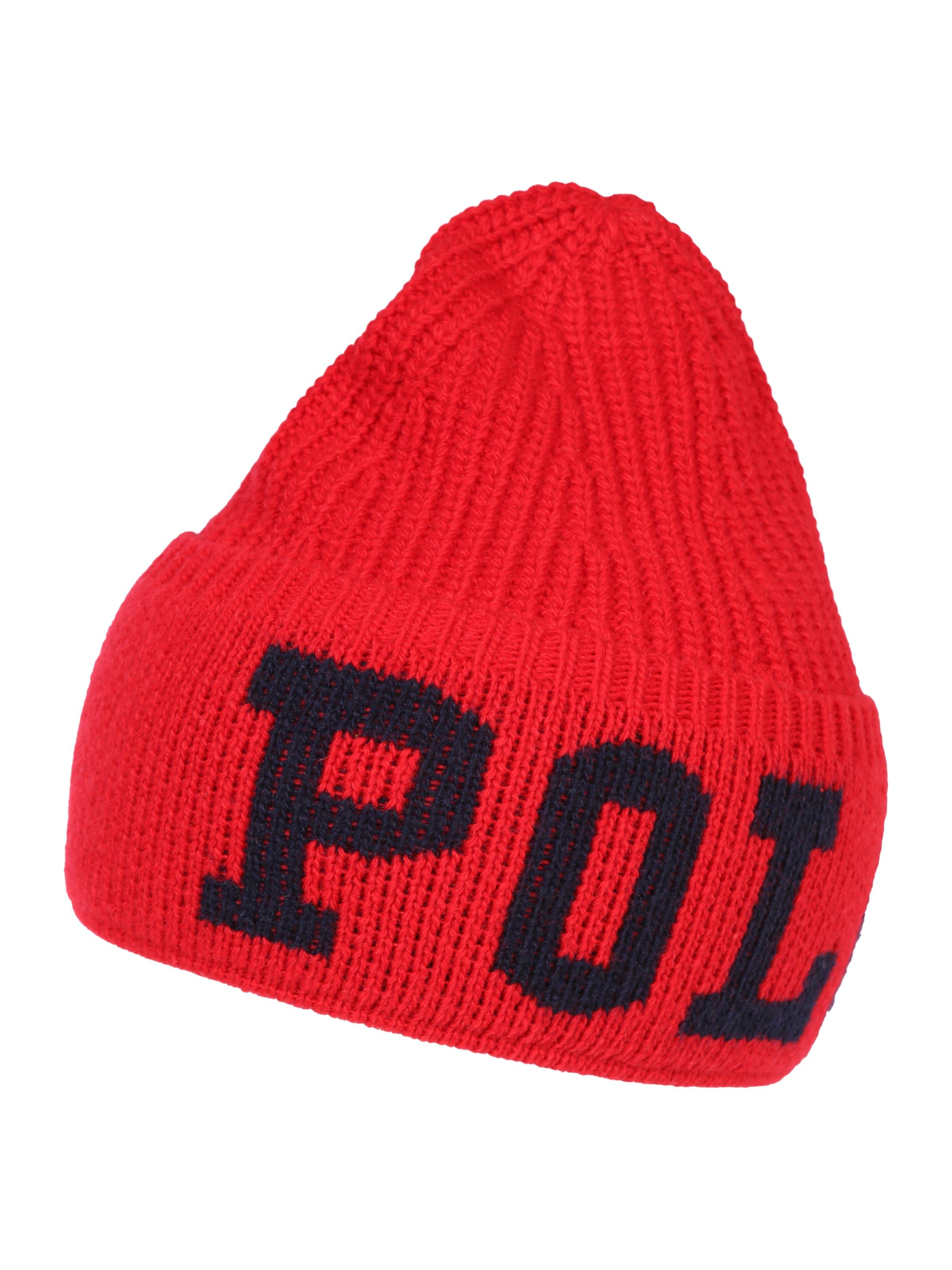Polo Bonnet Rouge En Ralph Lauren thQCdxsr