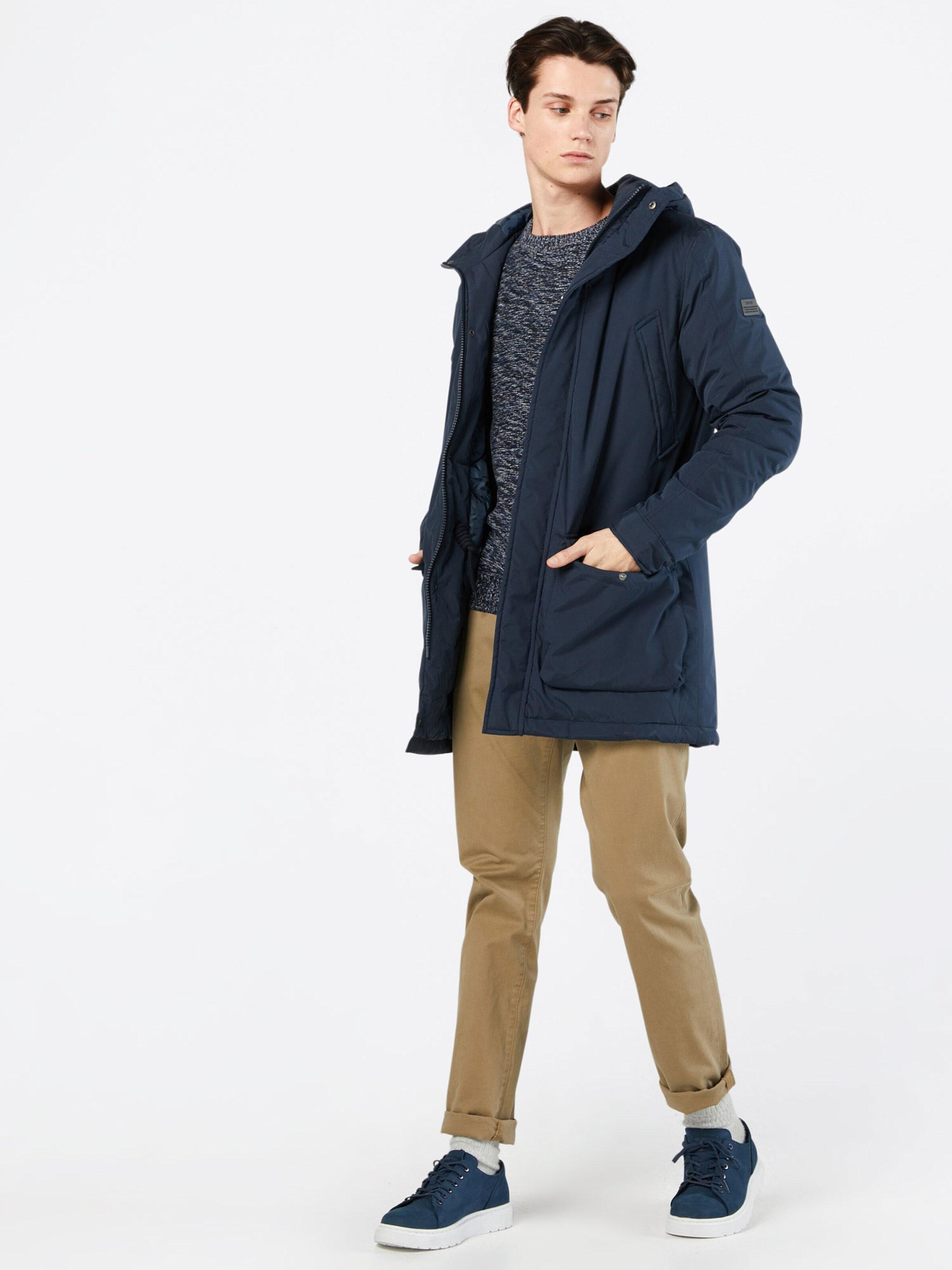 !Solid Winterjacke 'Kelbey' Günstig Kaufen Footlocker Bilder Genießen Online-Verkauf y1OYOKJ3CA