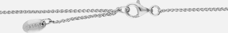 ESPRIT Halskette 'Pure Lines'