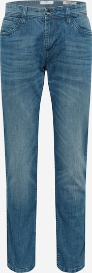 TOM TAILOR Jeans 'Marvin' in blue denim, Produktansicht