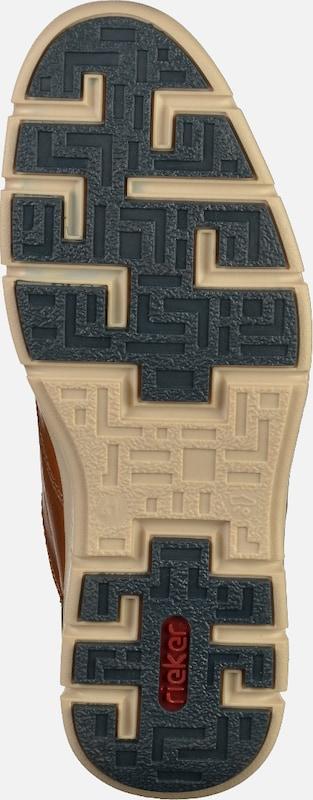 Haltbare Mode billige Schuhe RIEKER | Stiefelette Schuhe Gut getragene Schuhe