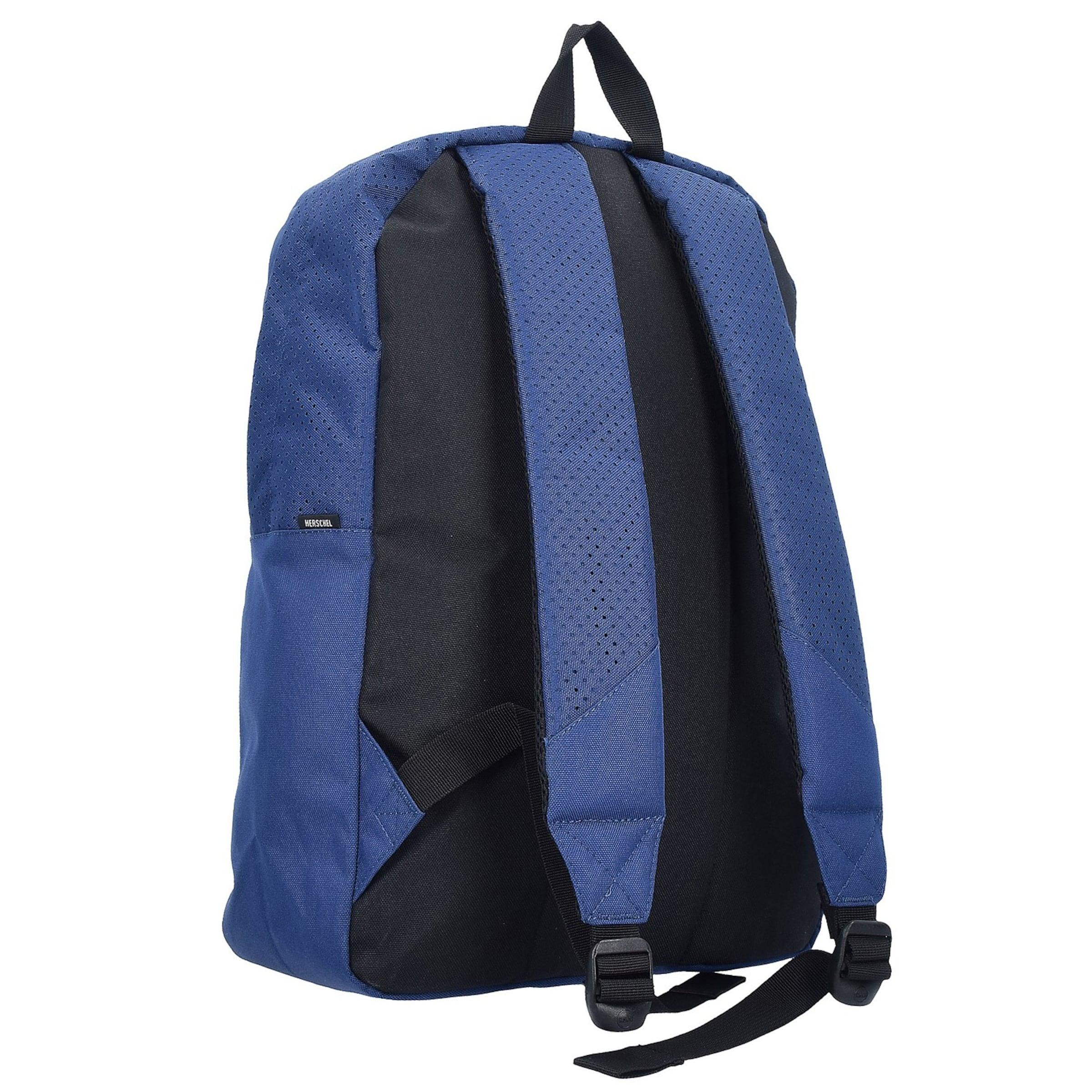 Empfehlen Verkauf Online Wirklich Günstig Online Herschel Heritage 17 Backpack Rucksack 47 cm Laptopfach Begrenzt tdcleE