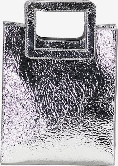 MYMO Kabelka - stříbrná, Produkt
