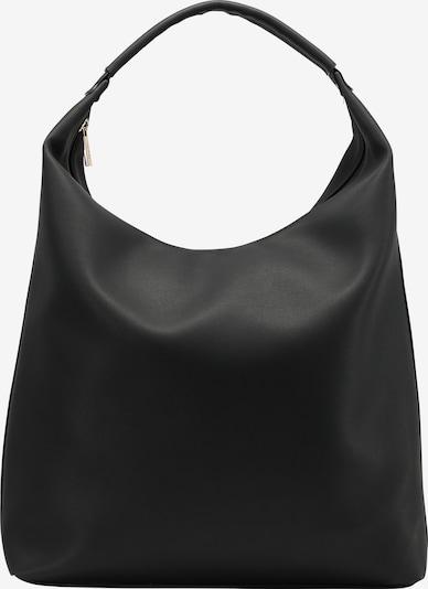 Usha Schultertasche in schwarz, Produktansicht