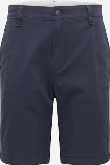 LEVI'S Chinohose in navy, Produktansicht
