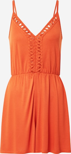 ABOUT YOU Jumpsuit 'Celina' in orange, Produktansicht