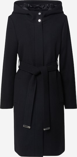 ABOUT YOU Winter coat in black, Item view
