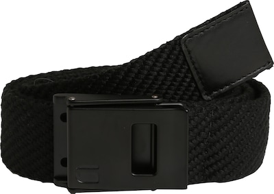 G-STAR RAW Riem 'Zioks'