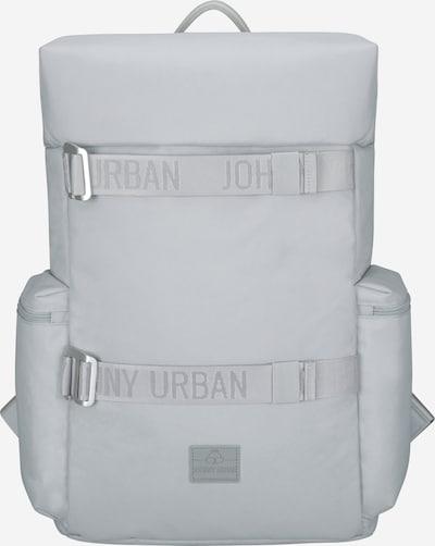 Johnny Urban Sac à dos 'Stan' en gris, Vue avec produit