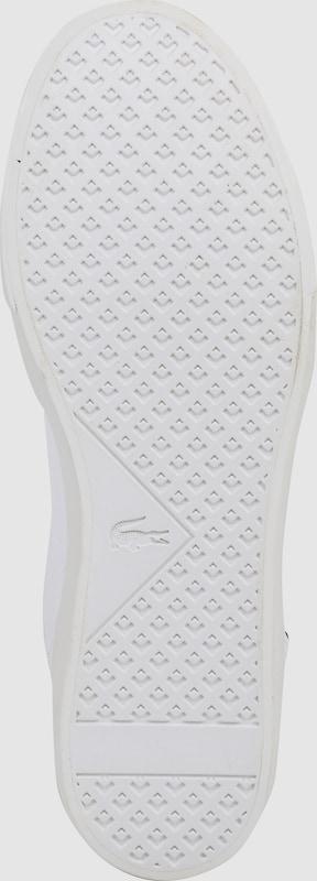 LACOSTE Sneaker Low  BAYLISS