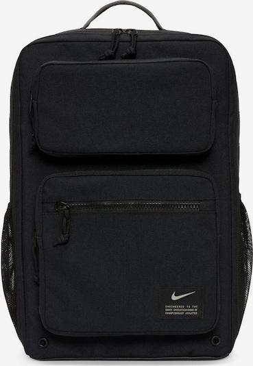 NIKE Sportovní batoh - černá, Produkt