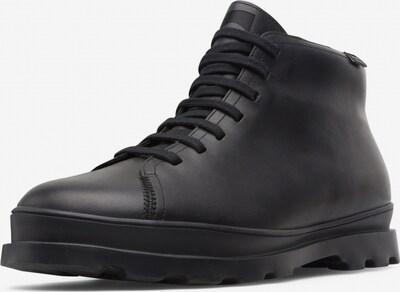 CAMPER Stiefeletten ' Brutus ' in schwarz, Produktansicht