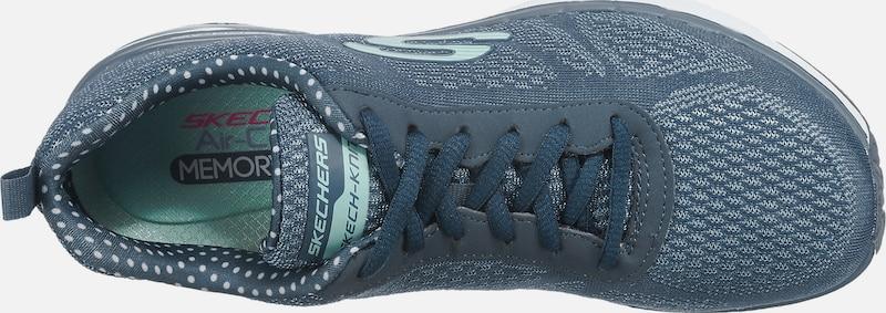 SKECHERS Sneaker mit Memory Foam Hohe Qualität