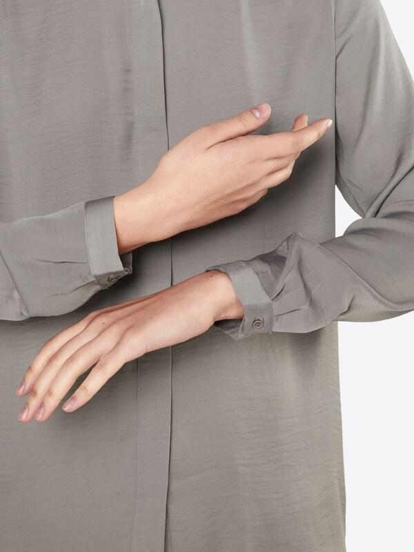 MOSS COPENHAGEN Bluse 'Blair Polysilk'