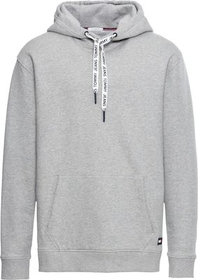 Tommy Jeans Kapuzenpullover 'TJM CONTEMPORARY HOODIE'