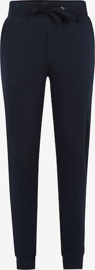 FILA Spodnie sportowe 'Rocky' w kolorze ciemny niebieskim, Podgląd produktu