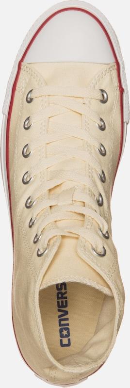 CONVERSE | Chuck Taylor All Sneaker Star High Sneaker All f67b3d