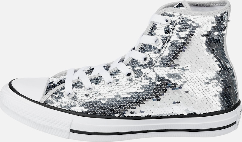 CONVERSE Sneakers 'Chuck Taylor All Star High'
