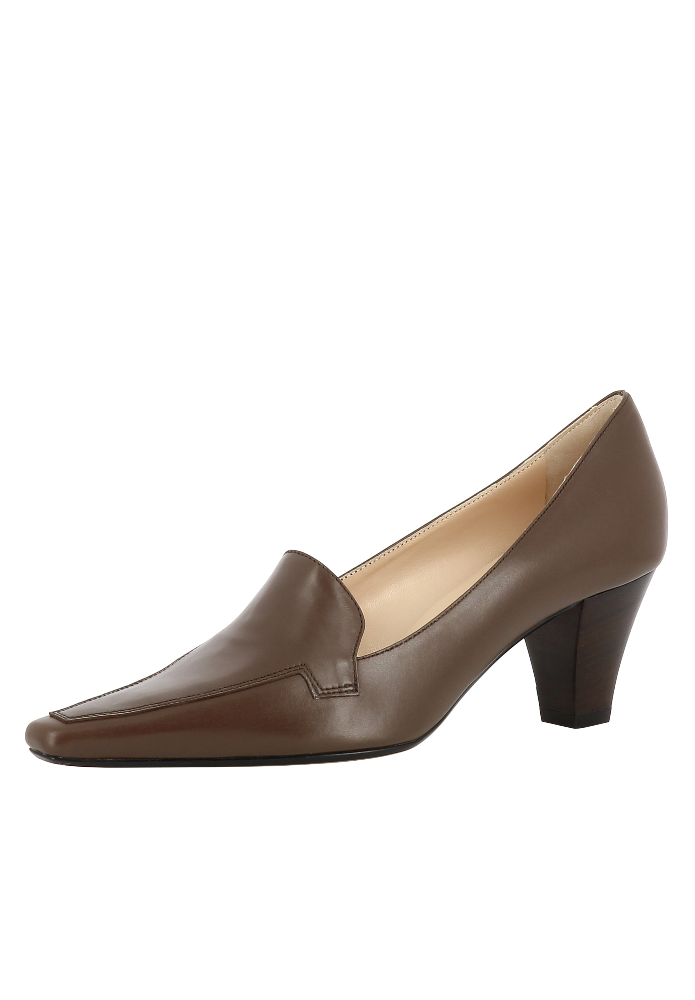 EVITA Damen Pumps PATRIZIA Verschleißfeste billige Schuhe