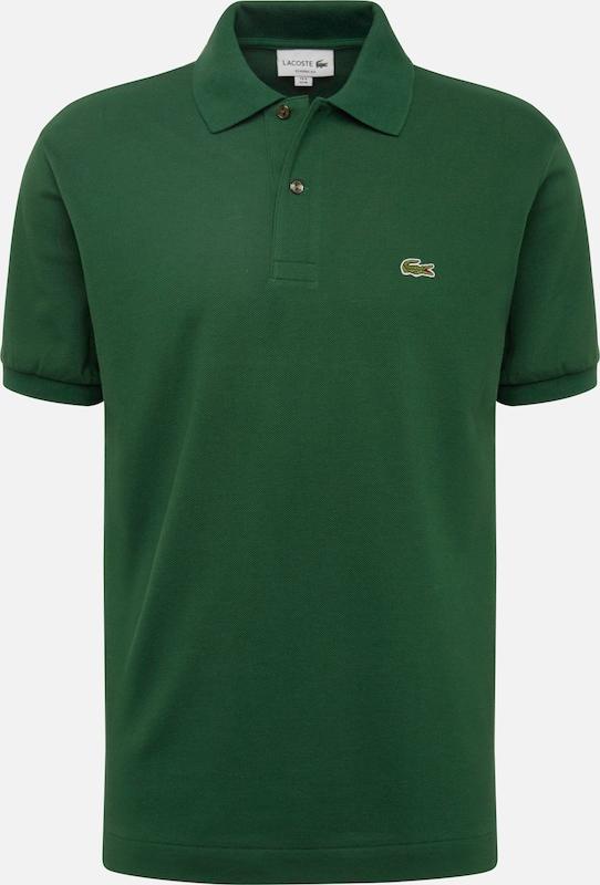 T shirt Lacoste Vert En T Lacoste shirt Vert T En Lacoste 7gvYf6yb