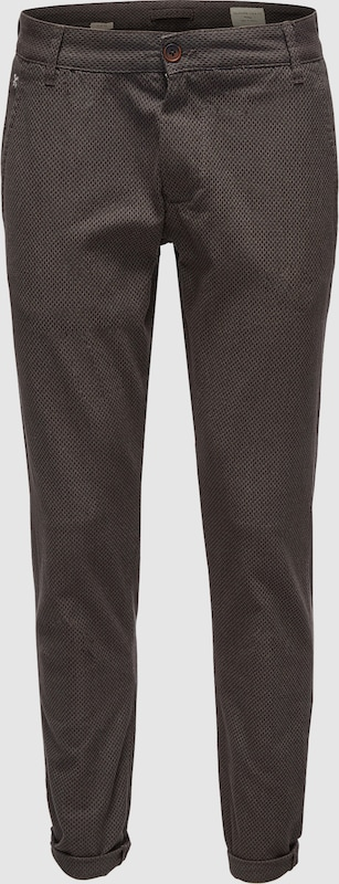 SELECTED HOMME Chino 'SH Phil'