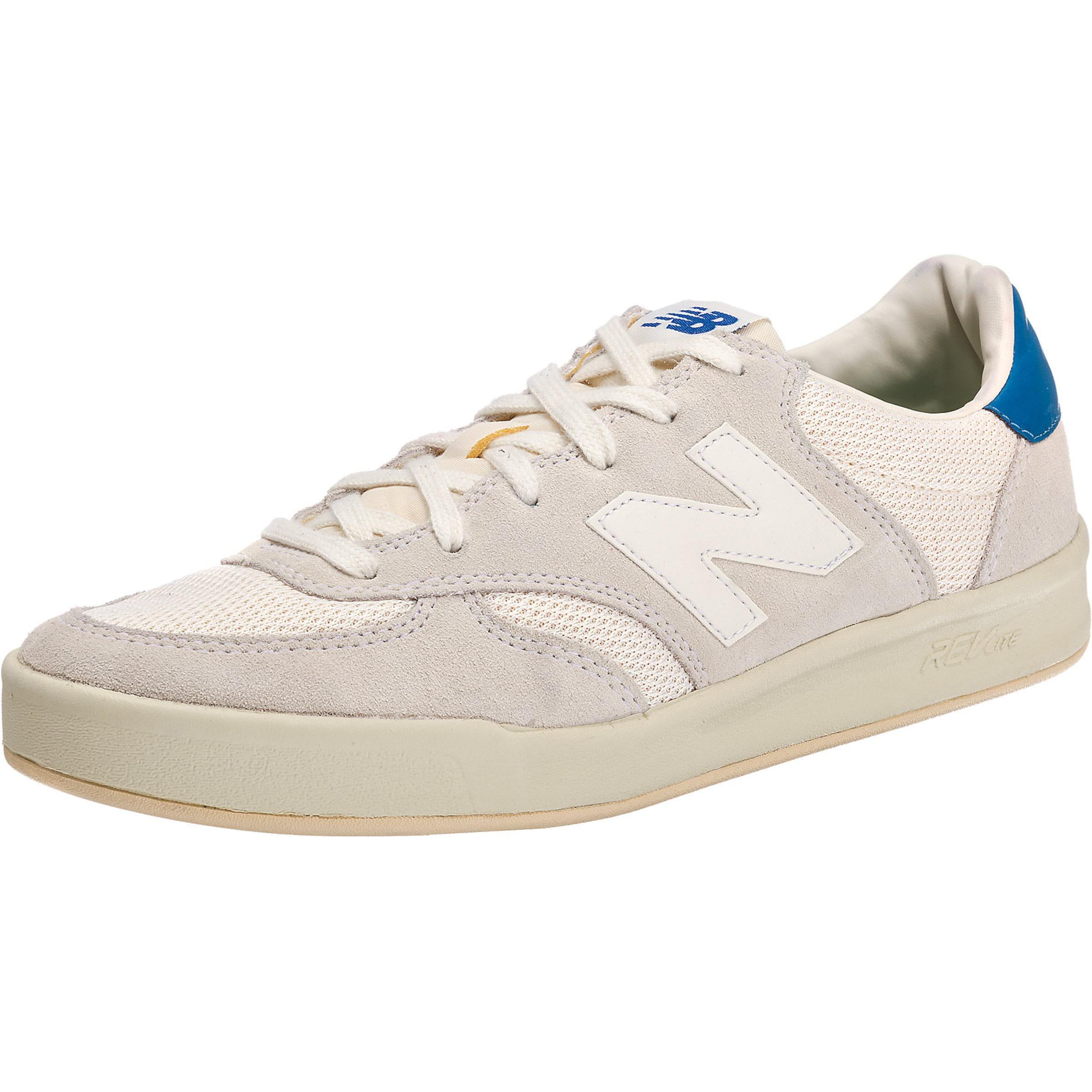 new balance Sneakers CRT300 D Hohe Qualität