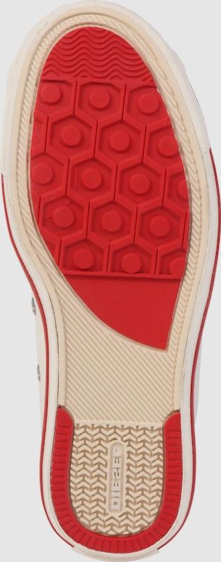 DIESEL Sneakers 'MAGNETE EXPOSURE W'