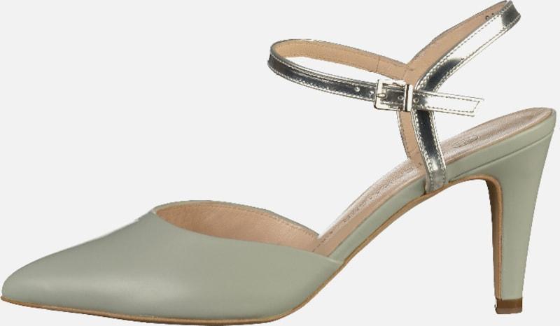 Haltbare Mode billige Schuhe PETER KAISER | Pumps Pumps Pumps Schuhe Gut getragene Schuhe 4cf8fd