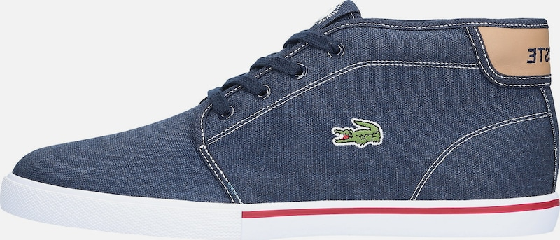 LACOSTE Ampthill 118 1 Cam Sneakers