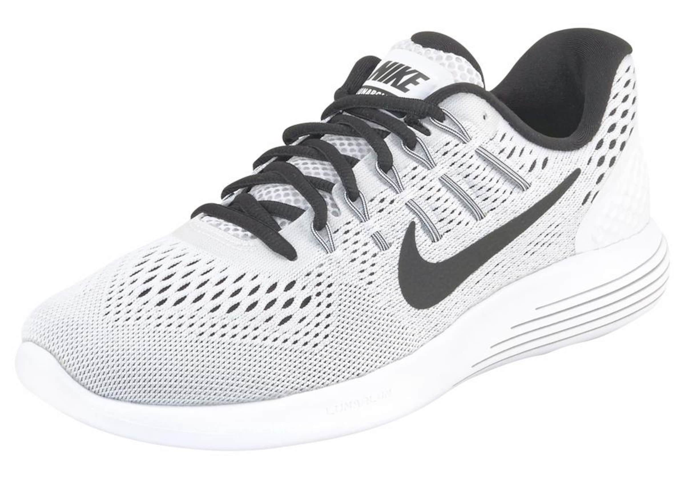 Nike Sportswear | Laufschuhe  Lunarglide 8 Wmns