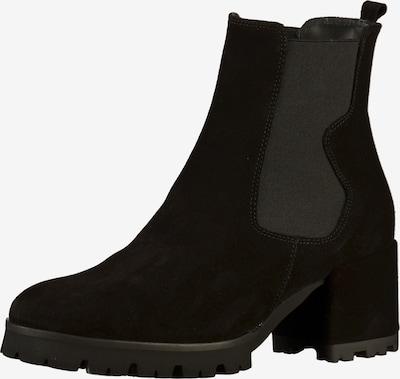 GADEA Stiefelette in schwarz, Produktansicht